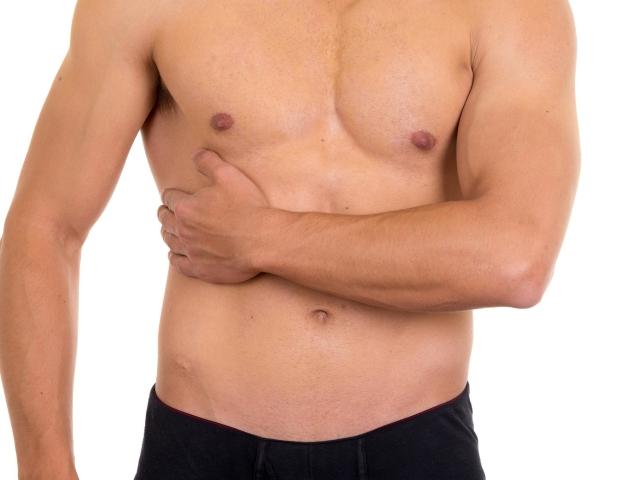 Чому виникає відчуття печіння на шкірі: внутрішні і зовнішні причини. Відчуття печіння на шкірі: лікування, аптечні препарати та народні засоби