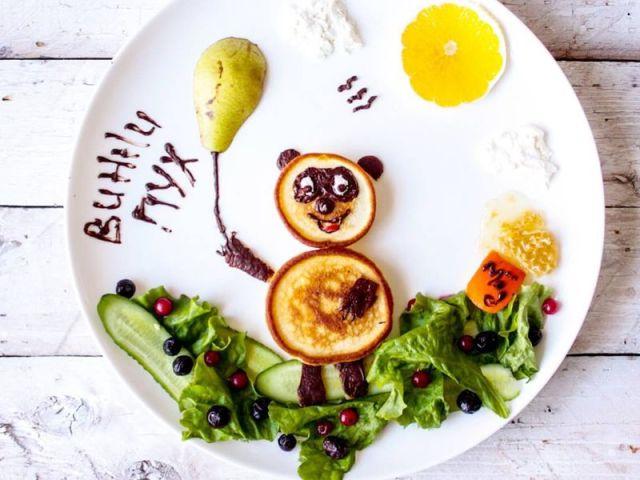 Смачні та корисні сніданки для дітей і школярів: дитяче меню на сніданок, ідеї, кращі рецепти. Що приготувати на сніданок дитині просто, швидко, смачно і корисно, крім каші, без молочних продуктів? Що не можна їсти на сніданок дітям? Дитячі з