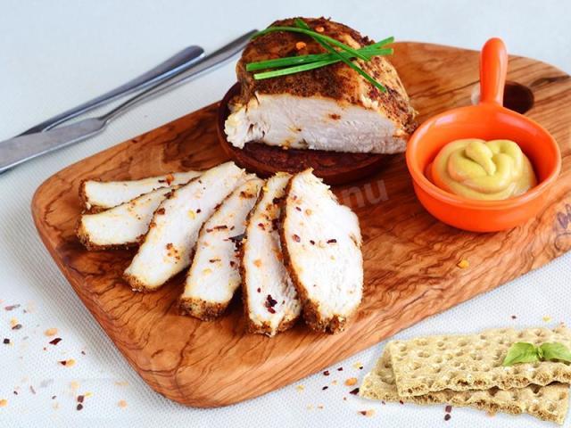 Буженина з свинини в домашніх умовах: кращі рецепти. Як приготувати буженину з свинини запечену в духовці у фользі, рукаві, цибулинні, пиві, з гірчицею, відварну, в мультиварці: рецепт. З якої частини свинини роблять буженину?