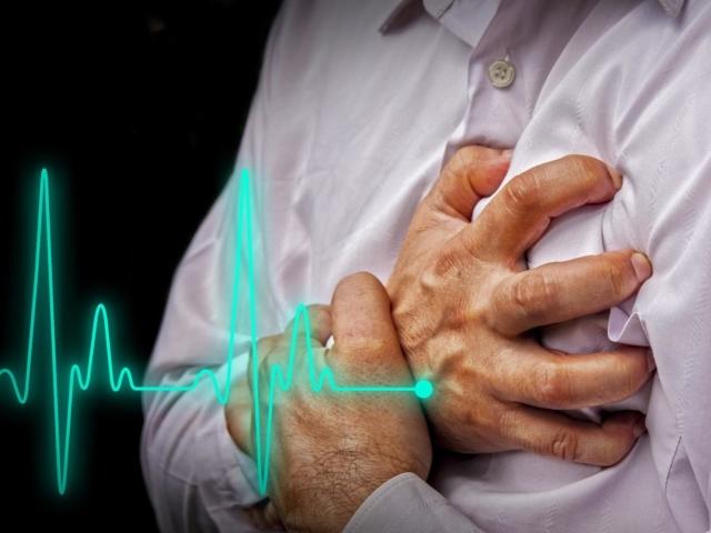 Яку вагу можна піднімати після інфаркту міокарда, інсульту? Чому після інфаркту міокарда, інсульту не можна піднімати тяжкості? Що не можна робити після інфаркту міокарда та інсульту?