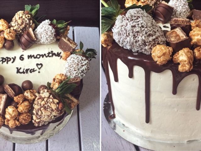 Як красиво прикрасити торт розтопленим шоколадом в домашніх умовах: ідеї оформлення, декору, фото. Як з білого і темного шоколаду зробити візерунки, малюнки, написи, сіточку, ажур, завитки, листя, пір'я, фігурки, стружку, краплі для прикраси торта сво