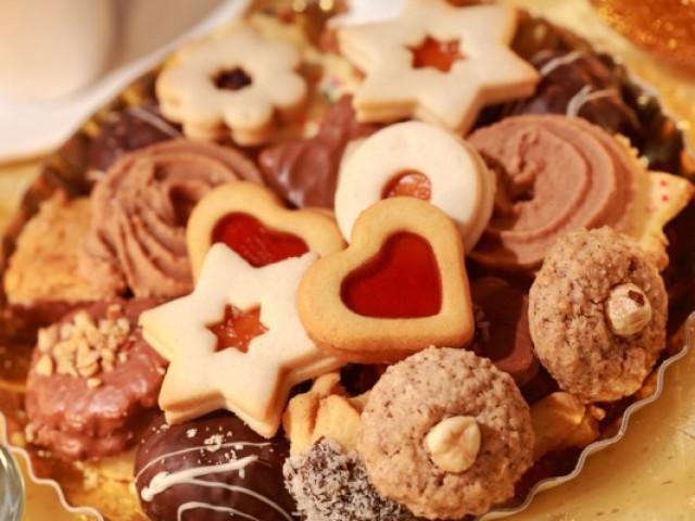 Дитяче домашнє печиво: кращі корисні і смачні рецепти. Просте і швидке печиво для дітей на швидку руку в духовці: рецепт. Рецепт печива для однорічної дитини, 2 років і до року