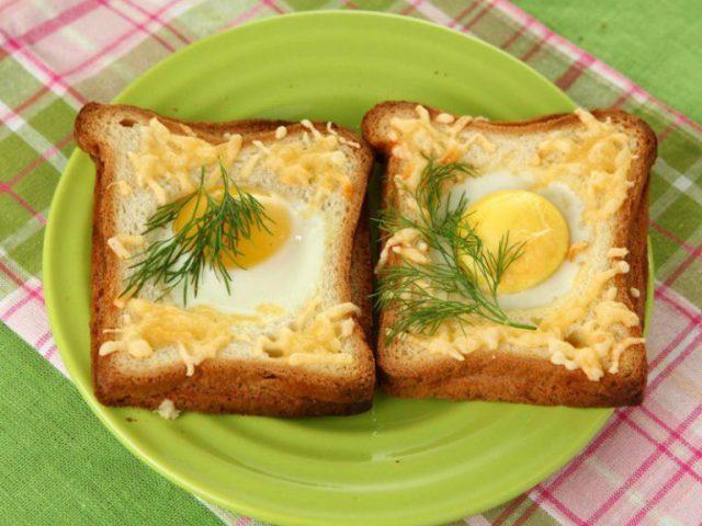 Як приготувати яєчню в мікрохвильовці без масла: найкращі рецепти, відео. Як купити в інтернет магазині Алиэкспресс форми для яєчні у мікрохвильовці? Яєчня в мікрохвильовці: калорійність