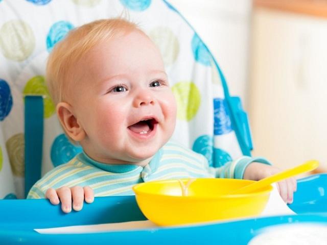Коли і як вводити прикорм картопляне пюре немовлятам: загальні рекомендації. Як правильно приготувати картопляне пюре для грудничка?