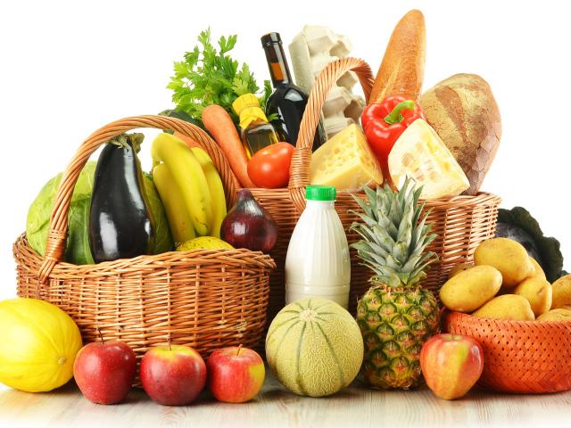 Таблиця продуктів харчування з низьким, високим і середнім глікемічним індексом для схуднення і діабетиків. Як розрахувати глікемічний індекс: формула