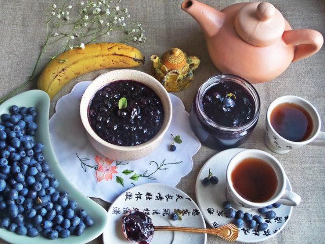 Лохина — заготовки на зиму: кращі рецепти. Варення, компот, джем, желе, конфітюр з малини на зиму: простий рецепт. Лохина: як зберегти на зиму свіжою, як заморозити?