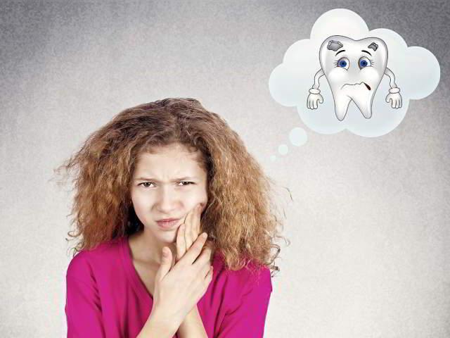 Як позбутися від зубного болю в домашніх умовах швидко знеболюючими ліками, народними засобами, молитвою святого Антипу? Таблетки, засоби від зубного болю швидкі та ефективні: список. Що можна дитині, вагітної, годуючій мамі від зубної бо