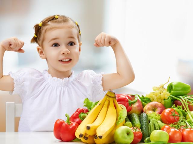 Чим і як підвищити імунітет дитини 1 — 4 року, що дати дитині для імунітету? Вітаміни і препарати дитині 1 — 4 року для імунітету: список