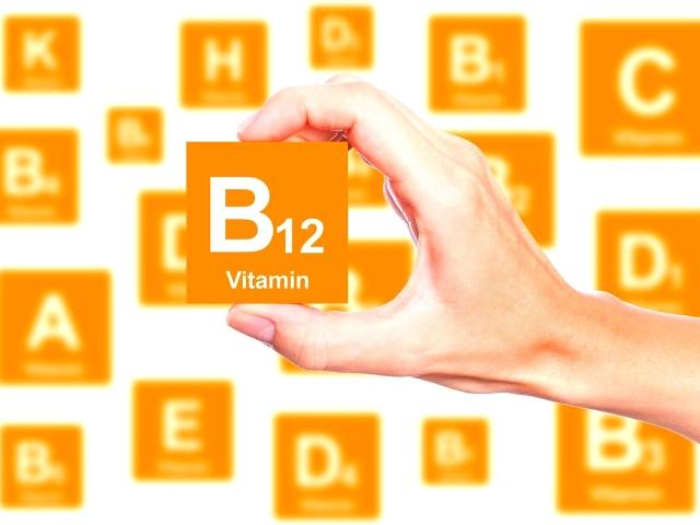 Вітамін B12: в ампулах, таблетках: корисні властивості, інструкція із застосування, протипоказання, наслідки дефіциту. Кому необхідно приймати вітамін B12 додатково? У яких продуктах міститься вітаміну B12 і скільки: список