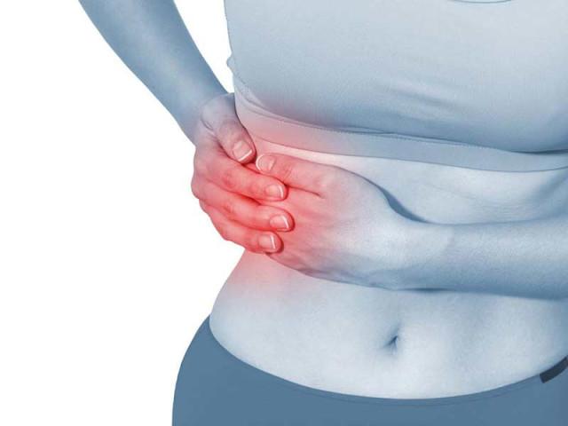 Невідкладна допомога при печінкової і жовчної кольці. Симптоми, причини, діагностика та лікування печінкової і жовчної кольки
