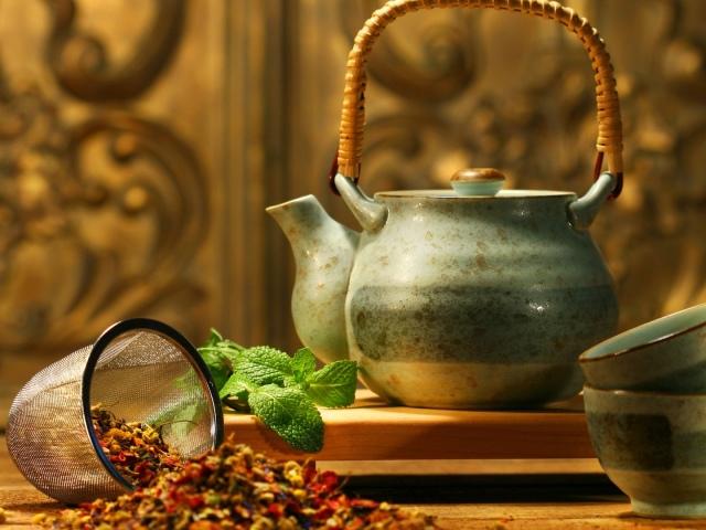 Монастирський чай правда чи обман? Монастирський антипаразитарный чай: думки лікарів, відгуки