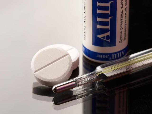 «АЦЦ Лонг» від мокроти і кашлю: інструкція по застосуванню, складу, дія препарату, показання та протипоказання до застосування, заходи безпеки, передозування, побічні ефекти, взаємодія з іншими препаратами