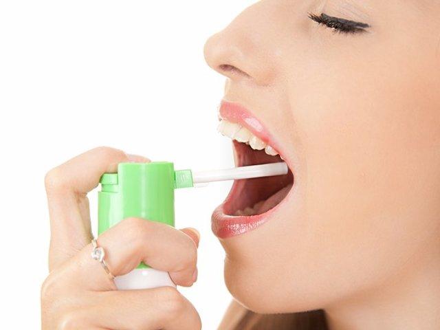 Панавир Инлайт спрей: дія препарату, показання та протипоказання до застосування препарату, спосіб застосування, заходи безпеки, передозування, побічні ефекти, взаємодія з іншими препаратами