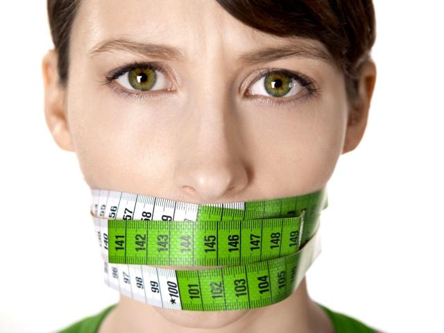 Правила і меню жорстких дієт для швидкого схуднення 5, 10 і 20 кг. Наслідки жорстких дієт