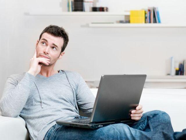 Як віртуально закохати в себе хлопця, чоловіка по листуванню, в Контакті, через інтернет, на відстані: 10 кращих способів і порад, психологія, правила, приклади. Як зрозуміти, що хлопець, чоловік закоханий по листуванню: ознаки