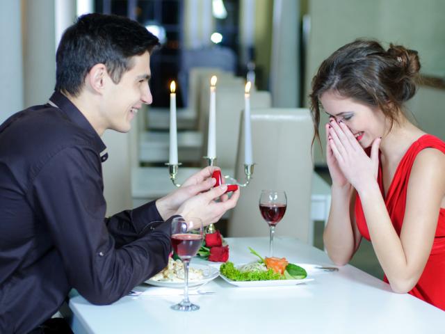 Як красиво і оригінально відповісти хлопцеві, чоловікові, погодитися на пропозицію вийти заміж: красиві слова, фрази. Як реагувати поведінкою на пропозицію вийти заміж?