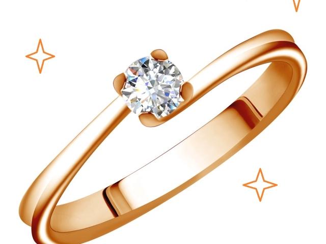 Яке кільце дарують дівчині, коли роблять пропозицію вийти заміж? На яку руку і який палець одягають кільце дівчині при пропозицію руки і серця? Найкрасивіші кільця для пропозиції руки і серця: фото