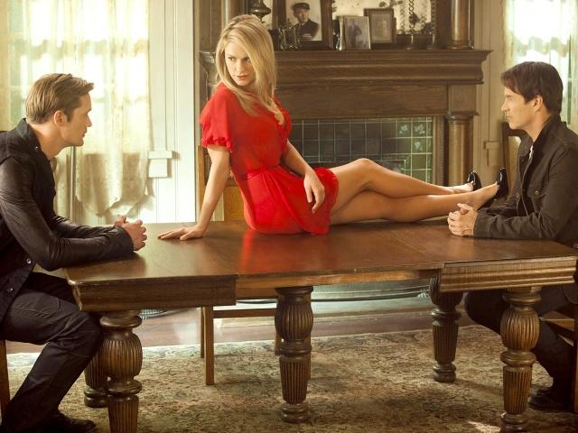 Як відбити дівчину, яка подобається, яку любиш, в іншого хлопця, одного? Як відбити дівчину, жінку у хлопця, чоловіка красиво: поради психолога, аналіз помилок. Чи можна і чи варто відбивати дівчину в іншого хлопця: за і проти
