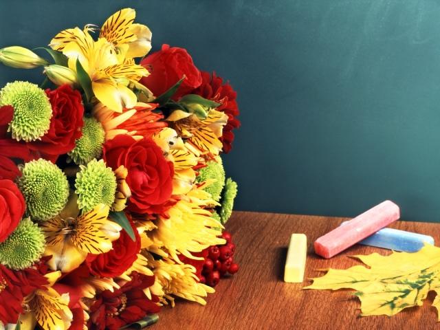 Що можна подарувати вчителю і вчительці на День Народження? Подарунок вчителю на День Народження: ідеї