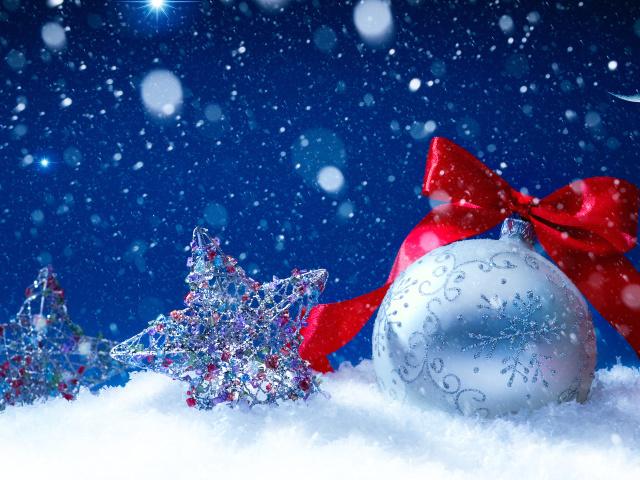 Краща добірка пісень про Новий рік – «По білому снігу йде Новий рік», «Наступає Новий рік, ради дітлахи», Барбарики — пісня «Новий рік», «По білому снігу йде Новий рік», «На порозі Новий рік» — пісня Непосиди, «З Новим роком, люди»: