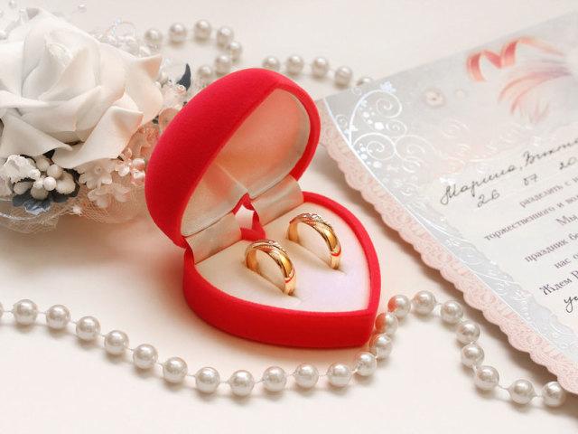 40 років спільного життя в шлюбі: яке весілля, як називається? Що подарувати чоловікові, дружині, друзям, подружжю, в родині, дітям на рубінове весілля? Привітання з рубіновою весіллям дружині, чоловікові: красиві, зворушливі, прикольні у віршах і прозі