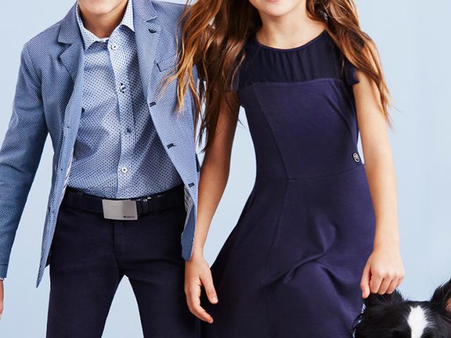 Підліткова вулична мода весни-літа-осені-зими 2019-2020 роки: молодіжні тенденції, модні образи, поради, 120 фото. Що можна модний одяг носити дівчаткам і хлопчикам підліткам та молоді навесні-влітку-восени-взимку 2019-2020 роки: поради, фото