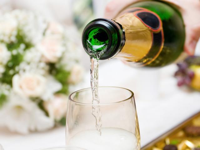 Чим відрізняється ігристе вино від шампанського: порівняння властивостей, відмінність, різниця. Що краще: шампанське або ігристе вино? Як вибрати гарне шампанське?