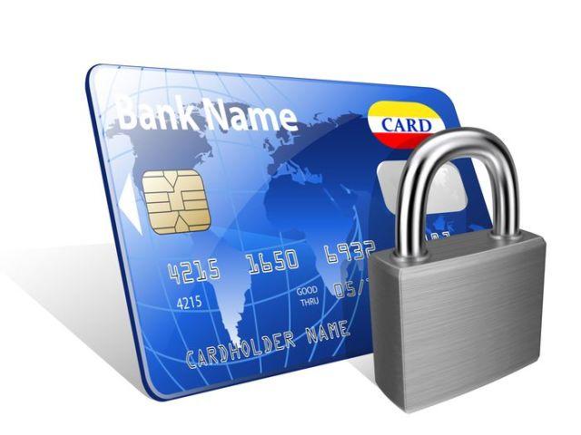 Що таке код безпеки на Алиэкспресс при оплаті банківською карткою? Навіщо на Алиэкспресс вказувати код безпеки? Чи можна вводити код безпеки банківської карти на Алиэкспресс?