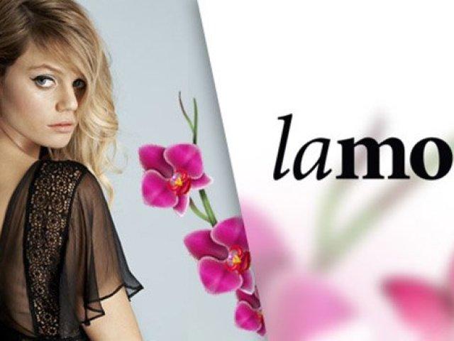Чому не можу зробити замовлення на Ламода, не оформляється замовлення? Як оформити замовлення на Ламода з приміркою і без примірки?