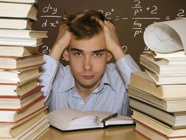 Молитва на успіх на іспиті. Кому молитися, щоб здати іспит в ДАІ, університеті, Вузі?