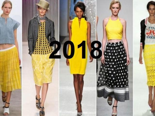 Жіноча вулична мода весна-літо-осінь 2019 року: нові тенденції, стильні образи, фото. Одяг для жіночої вуличної моди повсякденний, святковий, спортивний на Алиэкспресс: фото модних фасонів і моделей, посилання на каталог 2019