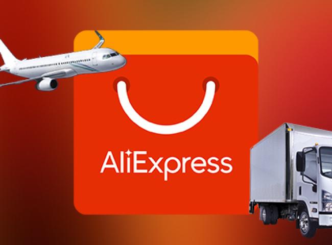 Переплутав і вказав невірний індекс на Алиэкспресс: що робити? Що значить поштовий індекс Алиэкспресс? Як дізнатися свій поштовий індекс для Алиэкспресс?