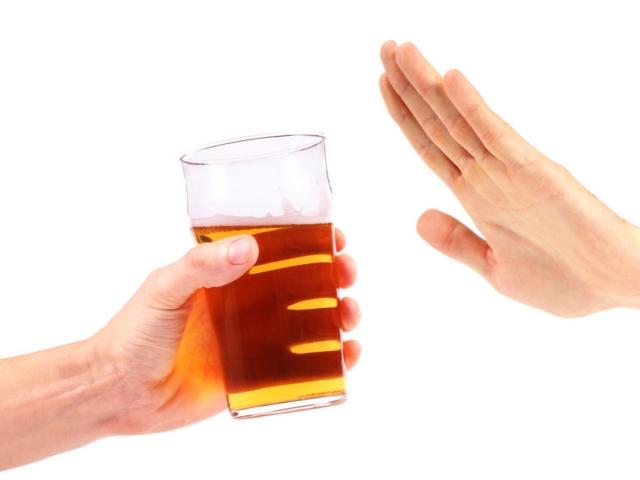 Безалкогольне пиво при грудному вигодовуванні. Можна годуючій мамі безалкогольне пиво?