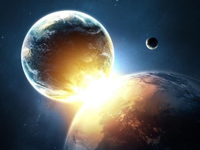 Невідома планета зближується з Землею: страшне відкриття, короткий опис, фото, відгуки астрономів