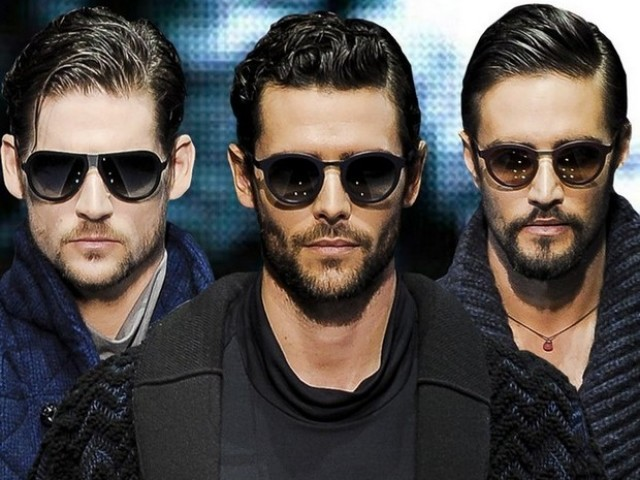 Як купити брендові чоловічі сонцезахисні окуляри в інтернет магазині Ламода? Чоловічі сонцезахисні окуляри спортивні, авіатори, зі скла, з розпродажу на Ламода: огляд, каталог, ціна, фото