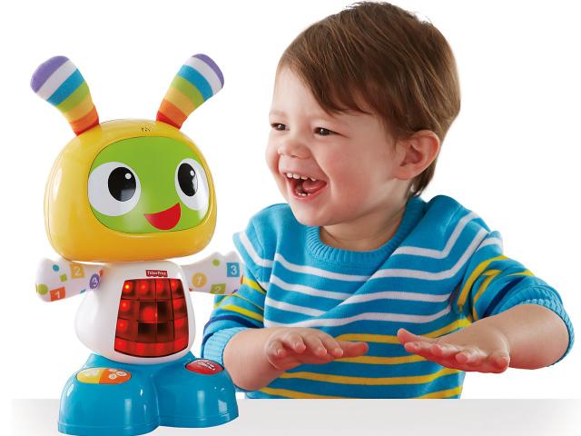 Що подарувати дитині на 1, 2, 3, 4 хлопчикові: список найкращих подарунків хлопцеві на День народження, свято, Новий рік. Яку іграшку подарувати хлопчику на 1 — 4 роки? Як купити подарунки для однорічного й двох, трьох річного хлопчика на Алиэкспрес