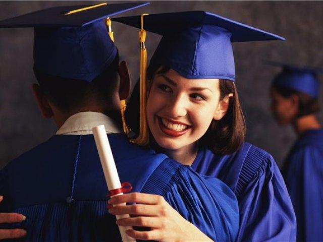 Як отримати другу вищу освіту заочно? Скільки років навчатися на заочному відділенні для отримання другої вищої освіти?