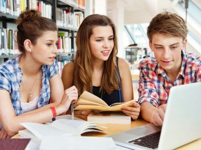 Чи можна після коледжу поступити в інститут? Як поступити в інститут після технікуму — чи треба здавати ЄДІ?