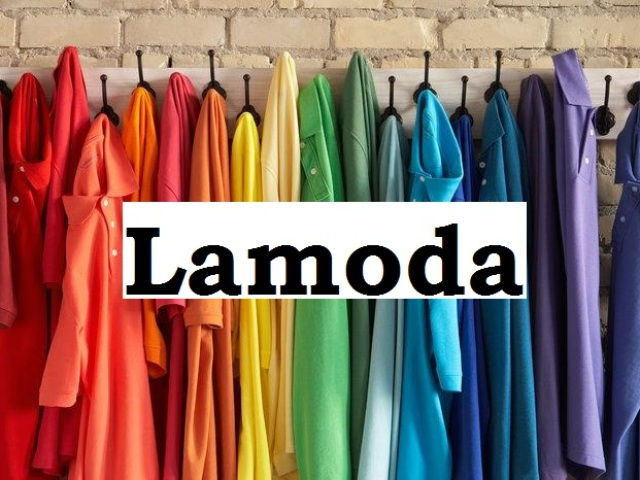 Ламода продає оригінали або підробки? Чи варто купувати на Ламода?