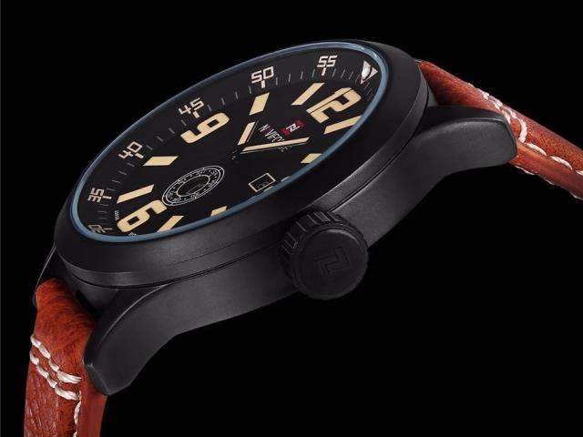 Як вибрати і замовити хороші чоловічі наручні годинники на Алиэкспресс водонепроникні, механічні, електронні, з телефоном, спортивні, брендові? Кращі чоловічі годинники на Алиэкспресс