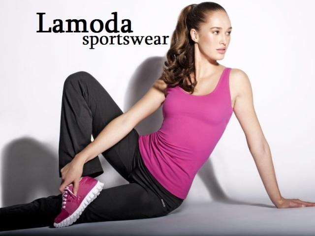Жіночий одяг та взуття Adidas Originals, Pperformance, Neo на Ламода: огляд, фото. Як купити в інтернет магазині Ламода жіночі куртки, толстовки, футболки, штани, сумки, взуття, кросівки Adidas зі знижкою, з розпродажу?