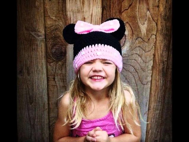 Алиэкспресс – модні дитячі шапки весняні і зимові в'язані, шолом, вушанки, з вушками, помпоном, шарфом: каталог, ціна. Яку шапку вибрати і купити хлопчикові і дівчинці в інтернет магазині Алиэкспресс?
