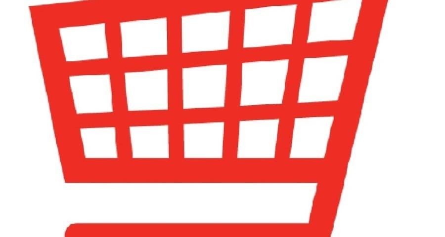 Як швидко очистити кошик Алиэкспресс і видалити непотрібні товари: інструкція. Чому товар з кошика на Алиэкспресс не видаляється: що робити?