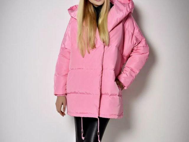 Куртка «Зефирка» жіноча: тепла чи ні, з чим її носити? Як знайти і купити жіночу і дитячу зимову дуту куртку «Зефирка» в інтернет-магазині Алиэкспресс: посилання на каталог, відгуки, фото