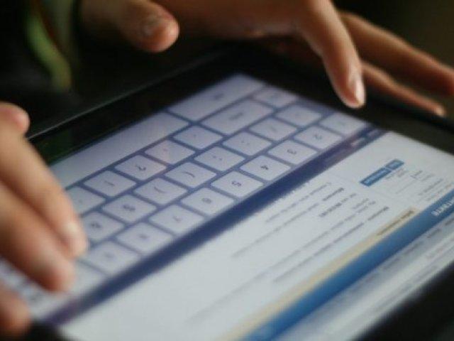 Як поміняти логін і пароль Вконтакте? Логін в ВК — як змінити номер телефону?