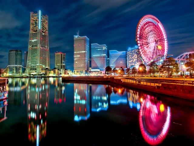 Міста світу, Росії по алфавіту від А до Я: список і назви міст для гри в міста в алфавітному порядку