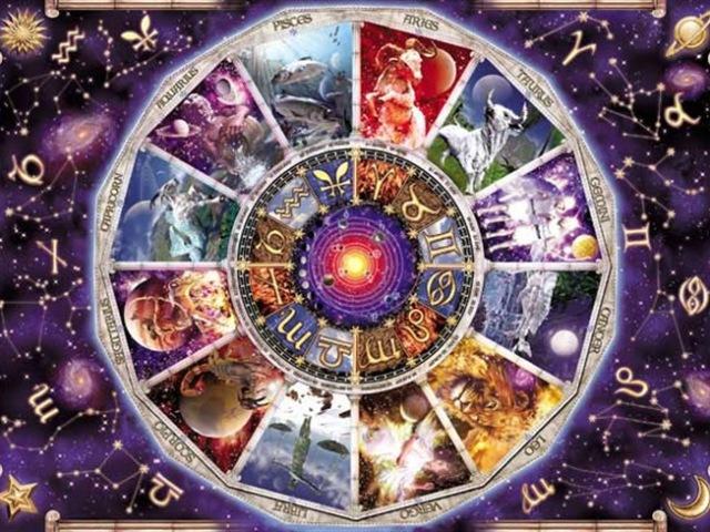 Ніж сонячний календар відрізняється від місячного календаря: порівняння, відмінність. Який календар важливіше: сонячне або місячне? Який календар з'явився раніше: місячне чи сонячне?