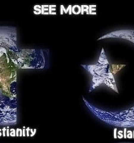 Чим мусульманські суспільні і сімейні порядки відрізняються від християнських: порівняння, подібності та відмінності. Чим відрізняється у мусульман і християн ставлення до сім'ї, рівності підлог, старим? Схожість і відмінності мусульманської віри християн