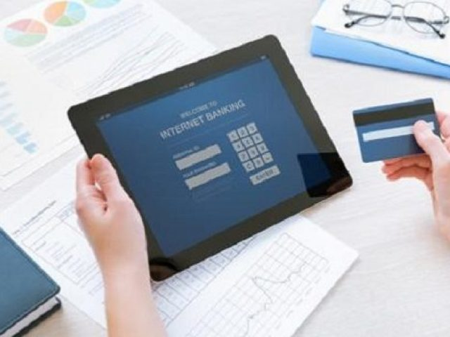 Як відв'язати, відкріпити банківську карту на Алиэкспресс з телефону в мобільному додатку: інструкція