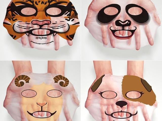 Корейські маски на Алиэкспресс: огляд, види, новизна догляду, інструкція по застосуванню, посилання на каталог